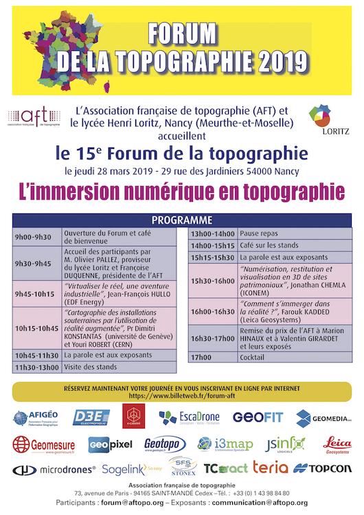 AFT-Forum_2019_v10b
