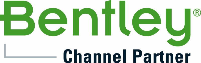 Bentley system channel partner